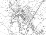 gort-25inch-map_resize